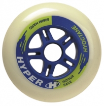 Speed Inline Wheels